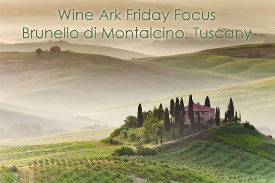 firday-focus-tuscany